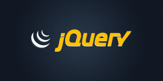 12-best-resources-to-learn-jquery_785