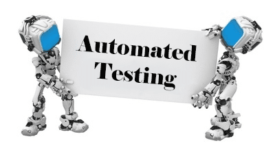 automated-testing-best-practices-agile