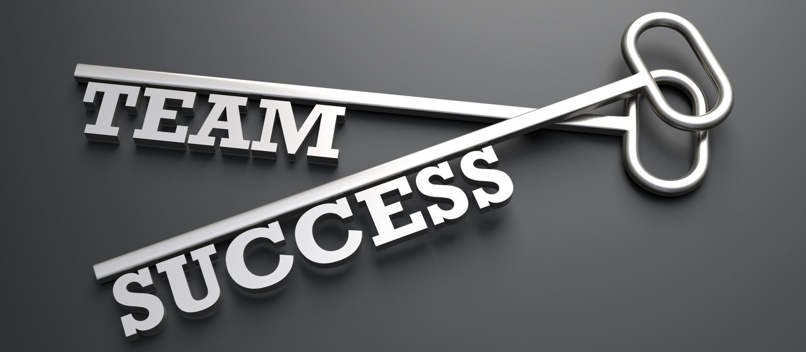 team-success-1600x700
